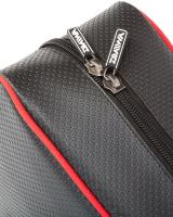 Daiwa Team Deluxe Red Holdall