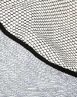 Daiwa Tournament Litepower Rubber Landing Net