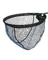 daiwa-tournament-litepower-rubber-landing-net