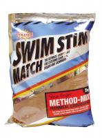 Dynamite Swim Stim Method Mix 2kg