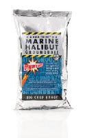 dynamite-marine-pellet-groundbait