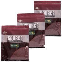 dynamite-source-feed-pellets