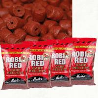 dynamite-robin-red-carp-pellets