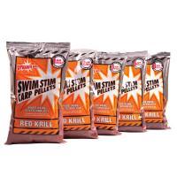 dynamite-swim-stim-red-krill-pellets