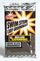 dynamite-swim-stim-amino-black-milled-expanders