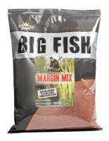 Dynamite Big Fish Groundbait 1.8kg Mega Margin Mix