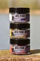 Dynamite Big Fish Floating Durable Hookbait