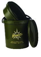 dynamite-carp-bucket-10ltr