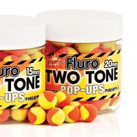 dynamite-fluro-two-tone-pop-ups