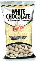 dynamite-white-chocolate-range