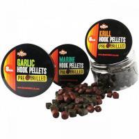 dynamite-pre-drilled-hook-pellets-8mm