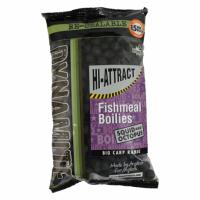 dynamite-hi-attract-boilies-1kg