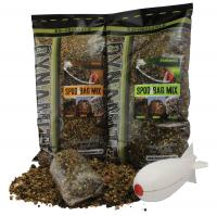dynamite-spod-bag-mix-2kg