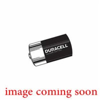 Duracell MN21 Batteries x 2
