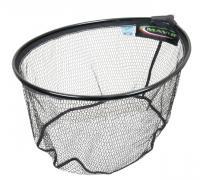 Maver Nano Mesh Landing Net