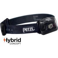petzl-tikka-200-lumen