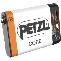 petzl-core-rechargable-battery