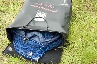 Preston Monster EVA Net Bag