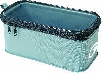 garbolino-eva-clear-top-accessory-bag