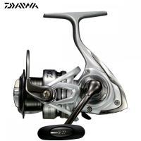 daiwa-exceler-front-drag-reel