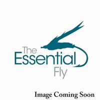 Essential Fly Collection Pack