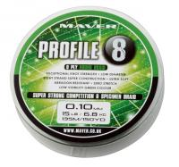 maver-profile-8-braid-150yds