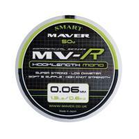 maver-mv-r-hooklength-mono-50m