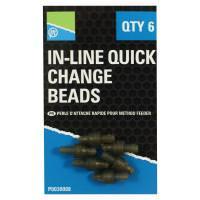 preston-method-feeder-quick-change-bead