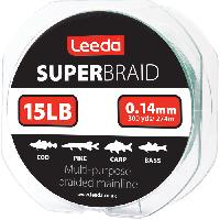 leeda-super-braid-300yds