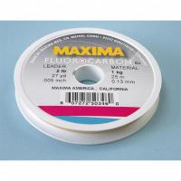 maxima-one-shot-fluorocarbon