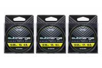 matrix-submerge-sinking-feeder-braid-150m
