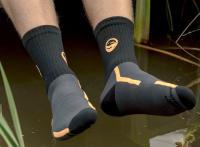 guru-black-waterproof-socks