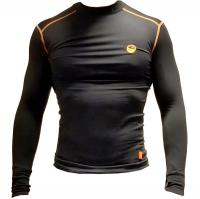 guru-thermal-long-sleeve-shirt