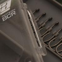 Gardner Rigga BCR Hooks