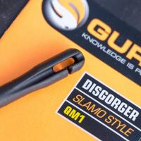 guru-qm1-disgorger