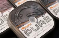 guru-pure-fluorocarbon-50m