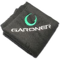gardner-hand-towel