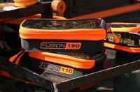Guru Fusion 150 EVA Bag