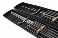 guru-fusion-x-case-top-kit-holder