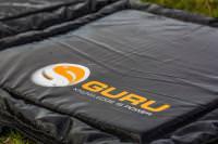 Guru Fusion Mat Bag