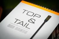 Guru Top and Tails