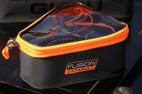 Guru Fusion Caty Bag
