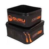 guru-fusion-bait-pro
