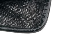 Matrix Carp 3m Keepnet