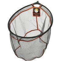 Guru Competition 400 Landing Net