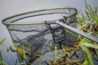 Guru Duel 600 Specimen Landing Net