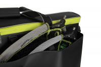 Matrix Horizon X EVA Multi Net Bag Small