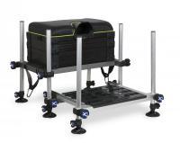 Matrix F25 System Seatbox