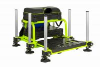 matrix-s36-superbox-lime-in-2-single-trays