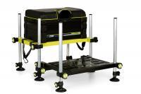matrix-f25-mk2-seatbox